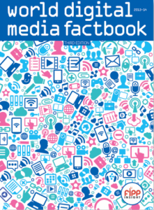 Digital Media Factbook cover_0