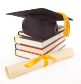 sparen-voor-educatie-bij-implacom