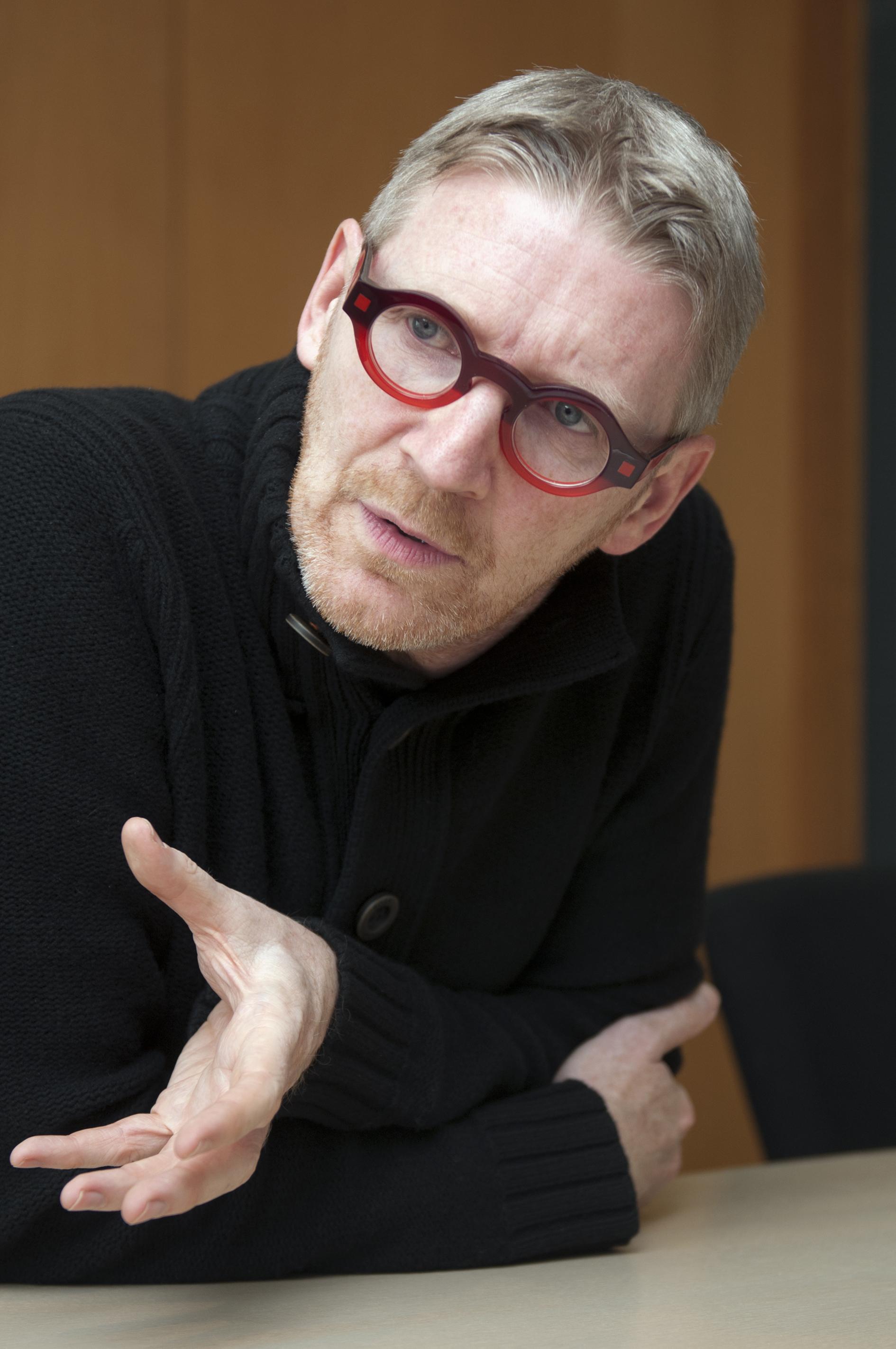 Herman Konings