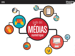 MPA Digital Media factbook