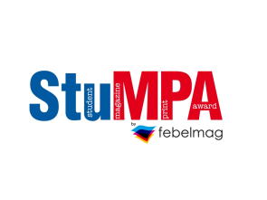 StuMPA logo