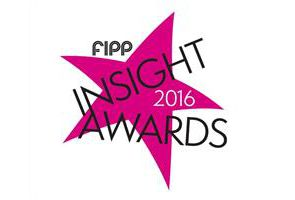 FIPP Insights Awards 2016
