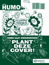 Humo Lampiris cover