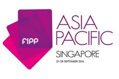 FIPP Asia September 2016