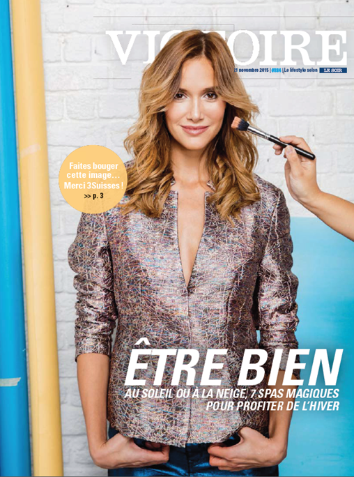 Victoire cover 3Suisses
