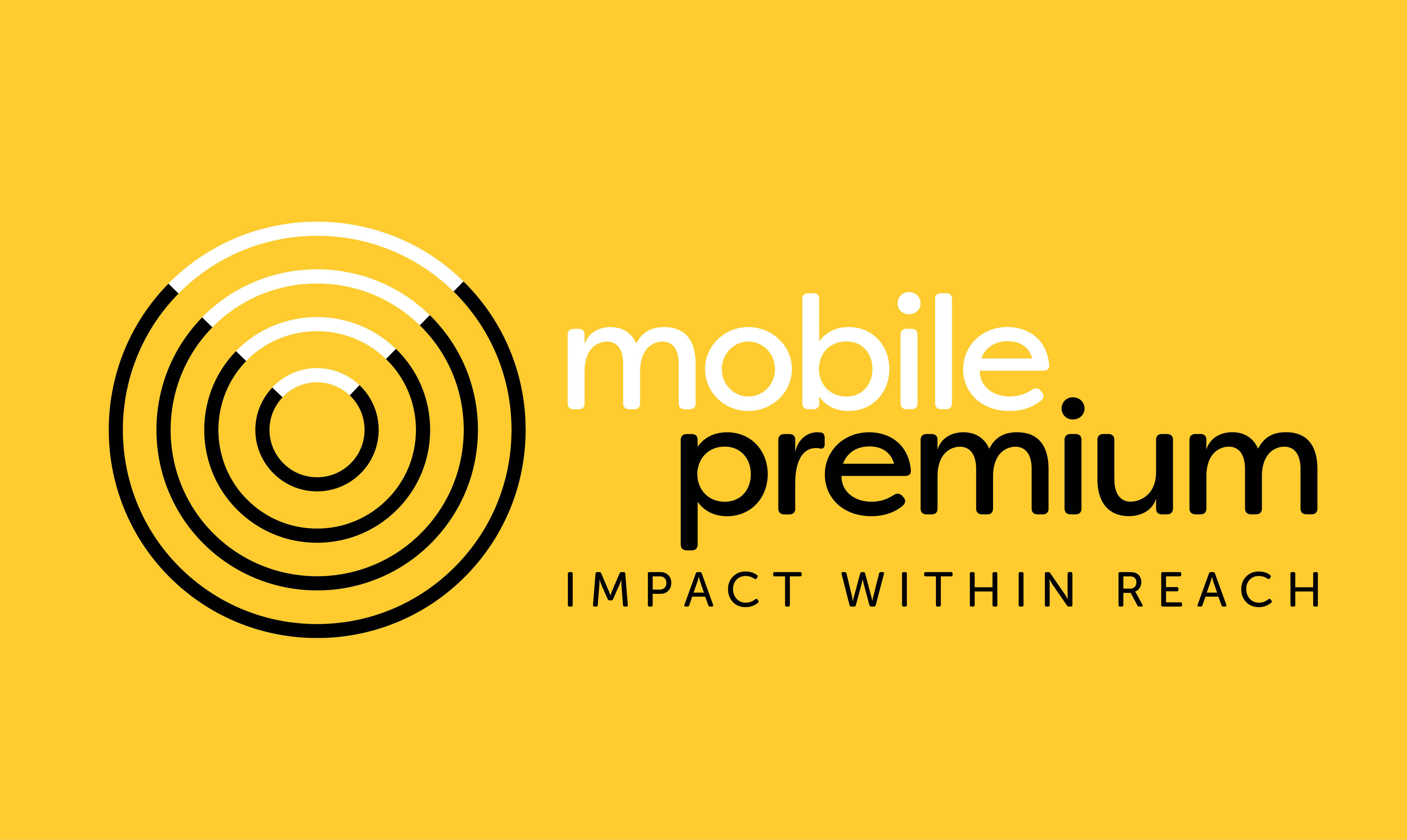 Mobile Premium OPPAb