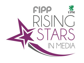 Rising Stars FIPP
