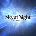Sky at Night Magazine