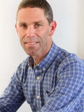 Dirk Rasschaert