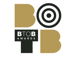 BtoB Awards