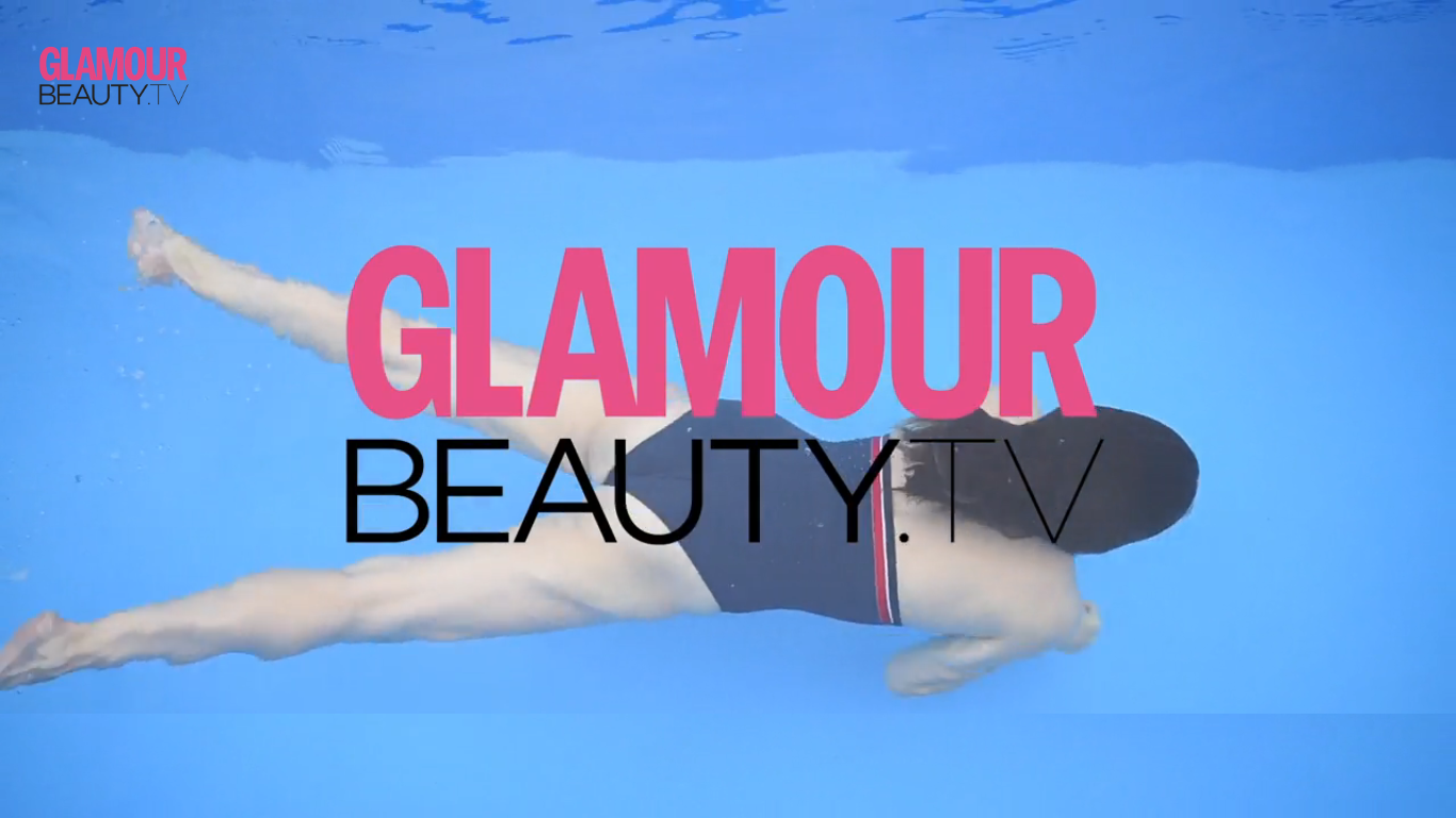 Glamour Beauty.TV