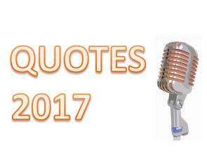 quotes 2017