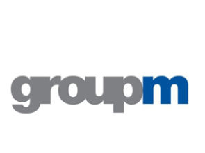Group M logo