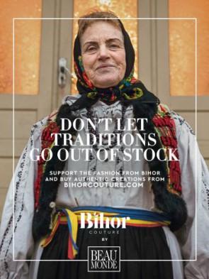 Bihor by Beau Monde Romania