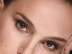 Publicite Dior - Natalie Portman