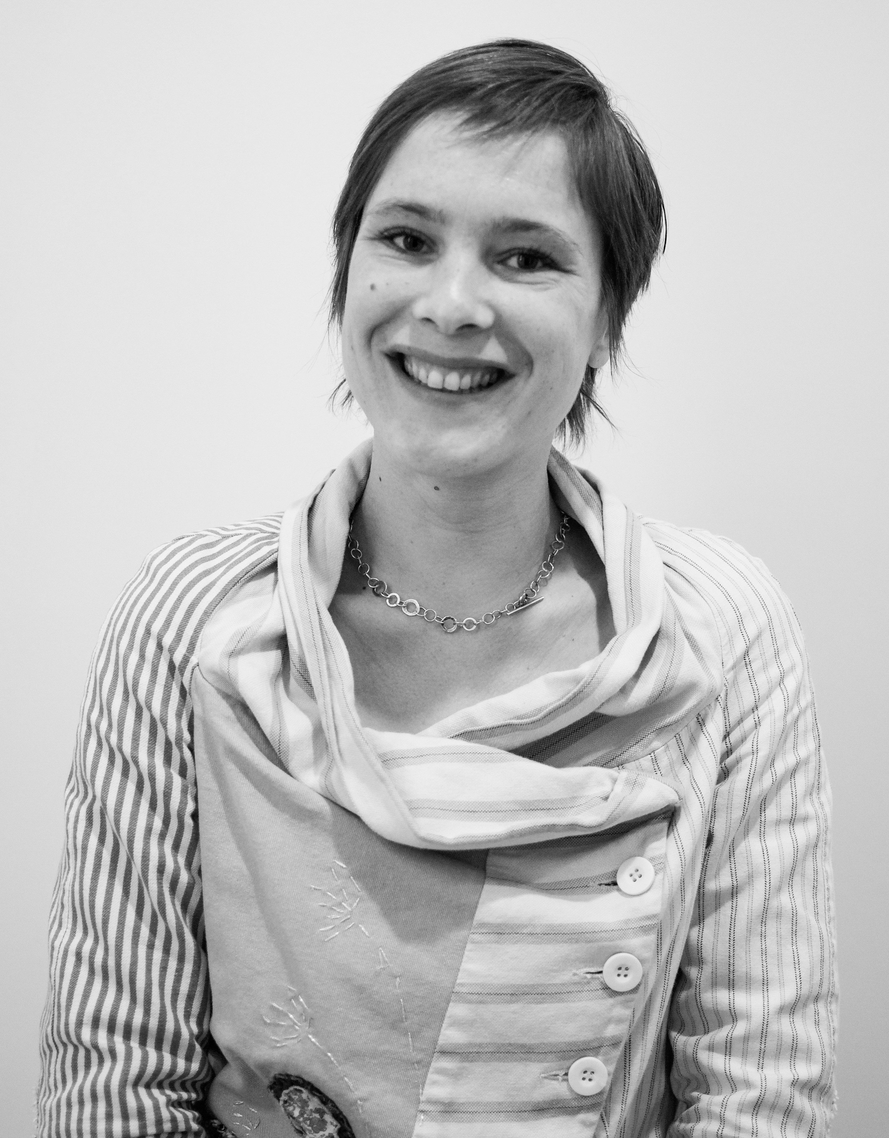 Vanessa Sanctorum, Havas Media
