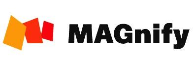 MAGnify 2019 logo