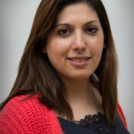 Lara Chammah, Roularta Media