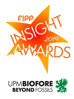 Logo FIPP Insight Awards