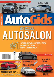 Autogids cover 24 december