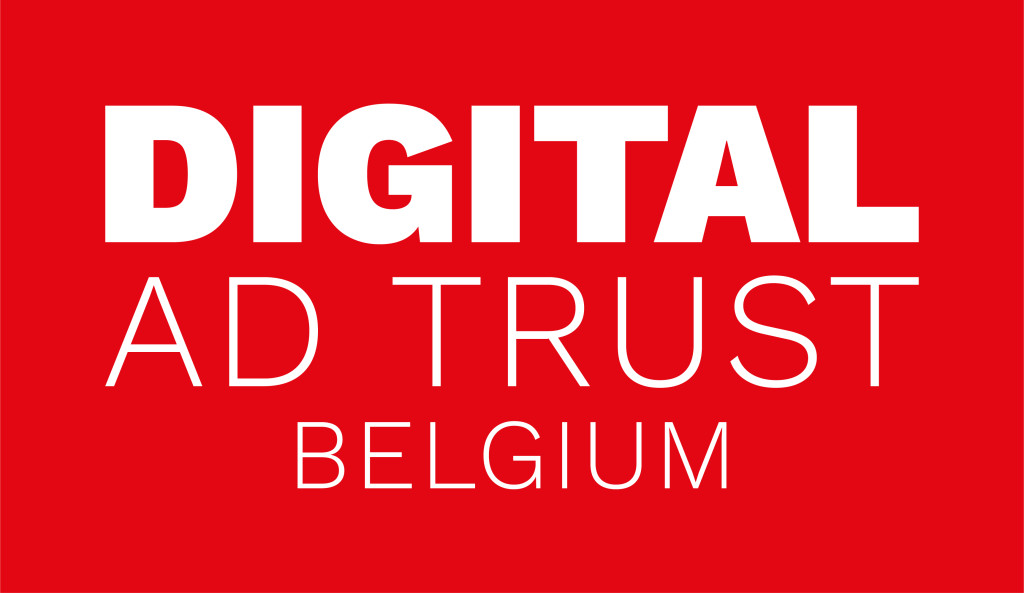 Digital Ad Trust logo
