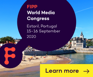 FIPP World Congress 2020