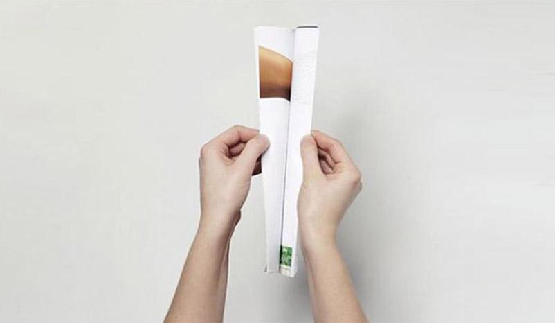 EPILDOU-clever-print-ad-1