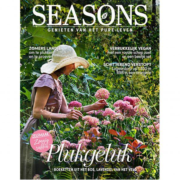 Seasons magazinecover