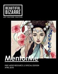 beautiful bizarre magazine 2.jpg