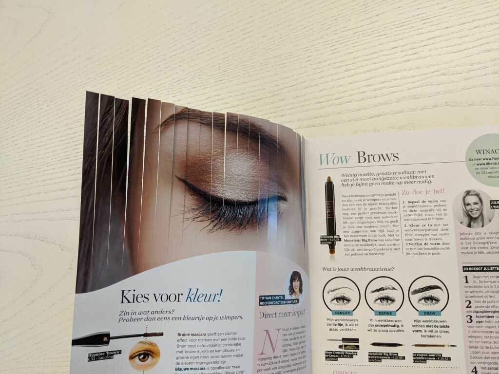 Lancome ad long lashes -2