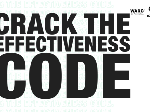 Crack the effectiveness code