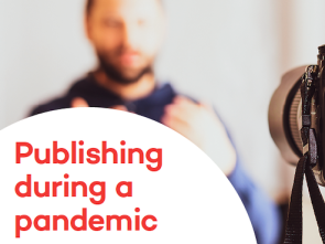 FIPP Publishing during a pandemic