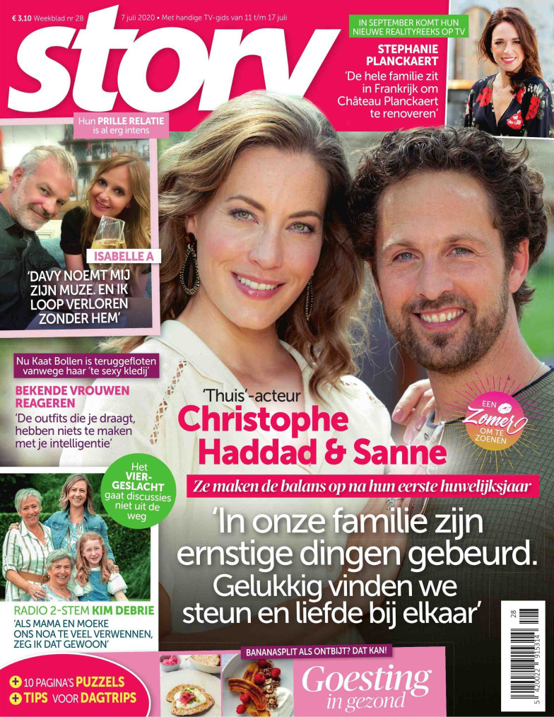 Story cover